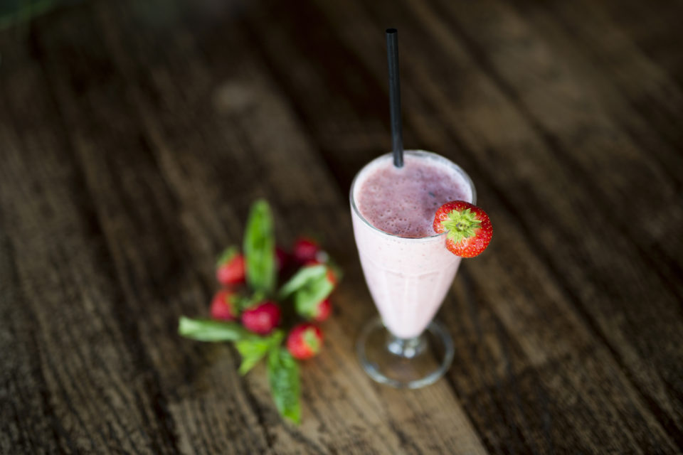 milkshake-grass-company