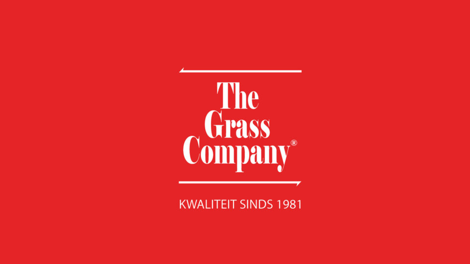 The Grass Company